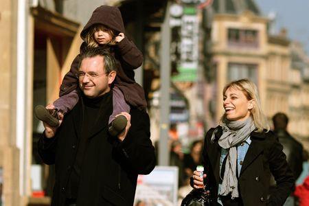 20110306_famille
