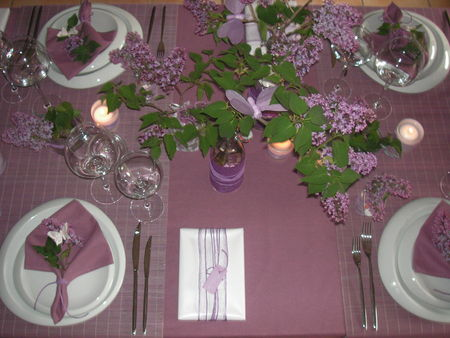 table_lilas_025