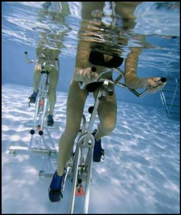 aquabiking1