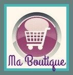 Maboutique