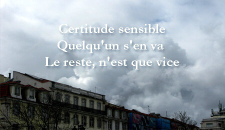 certitudesensible