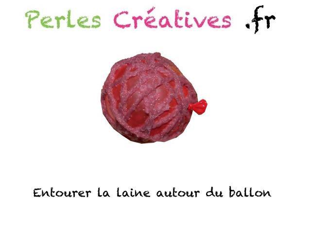 boule_laine_3