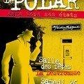 Le Polar dans tous ses états : 1° édition