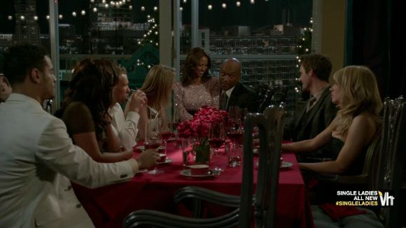 SingleLadies - 1x09