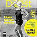2012-05-readers_digest-republique_tcheque
