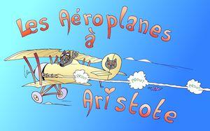 les_a_roplanes__1_