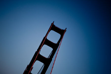 200906_Californie_MN_4696