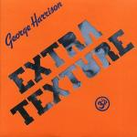 George-Harrison-Extra-Texture---S-67791