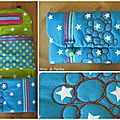Trousse a couture