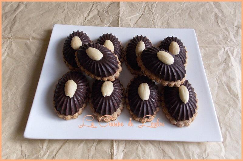 sables-chocolat-noisettes1-1