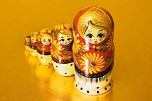 russian-dolls
