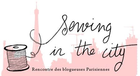 Logo_Sewing_in_the_city
