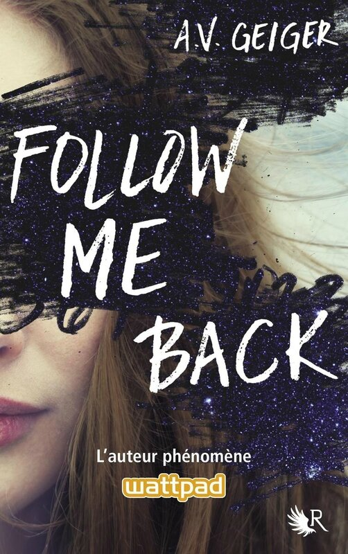 follow-me-back-edition-francaise