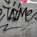 I lopve you french