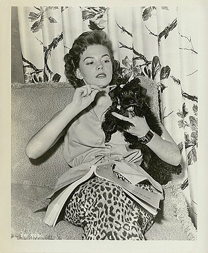 lot050-natalie_wood-1