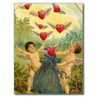 carte_postale_vintage_de_valentine-rb8b815d02e044a1aae149bc4c569f020_vgbaq_8byvr_324