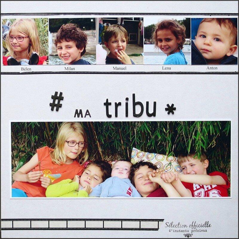 ma tribu1