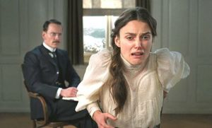 a dangerous method 545