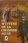 le_mystere_de_la_chambre_jaune