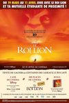RTEmagicC_Flyer_le_roi_lion