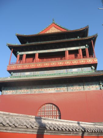 Beijing_Lunar_New_Year_2009_544