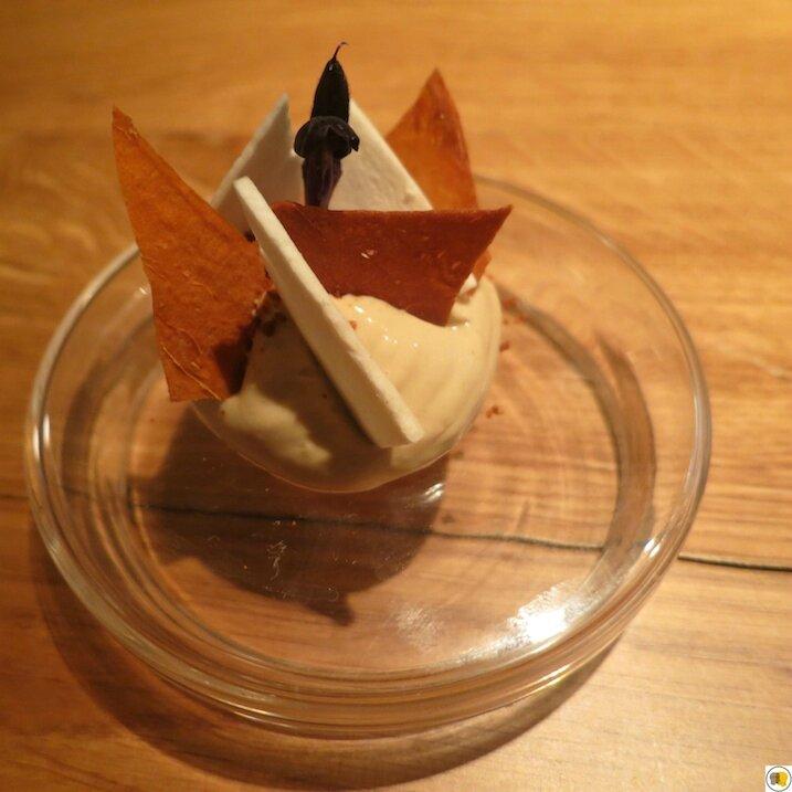 Café, champignon de Paris, patate douce (1)