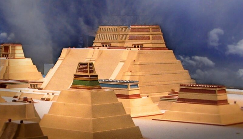 Templo_Mayor_Tenochtitlan