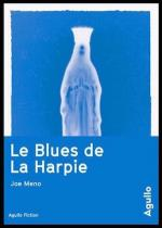 le blues de la harpie