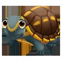 icon_turtle_adult_threestripedmud_128-372e0d4ff18f0c4ec47e5b