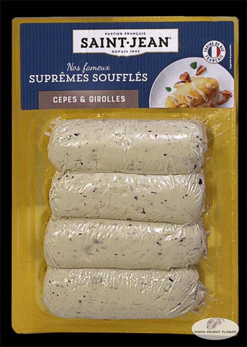 Supremes_soufles_cepes_et_girolles_paquets