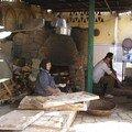 Egypt2007 122