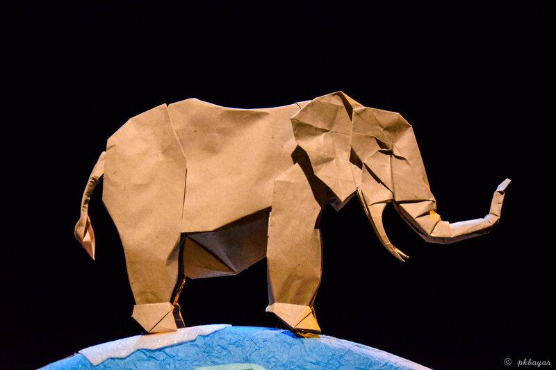 L_Elephant
