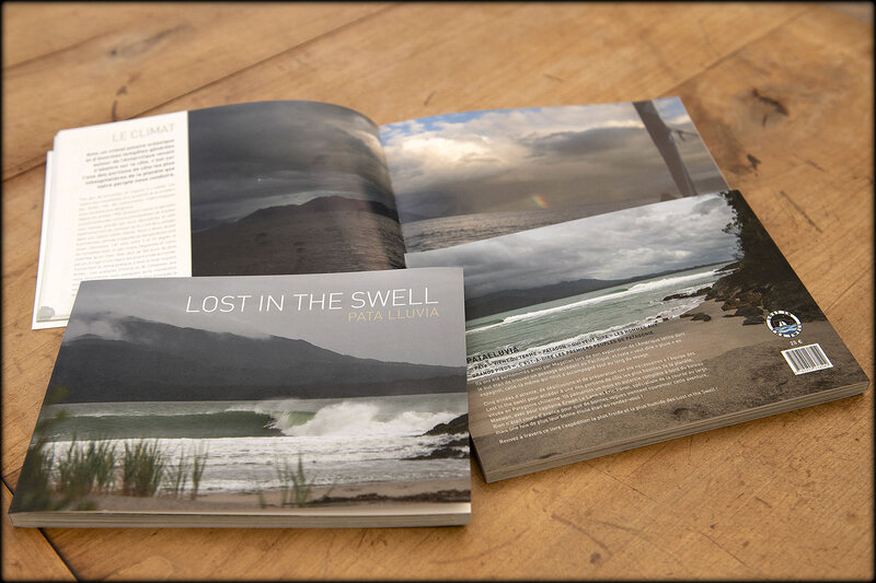 LOST_IN_THE_SWELL___2_