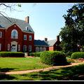 2008-07-13 - Annapolis 026