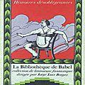 Lectures pour tous : léon bloy