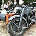 Zun750-2
