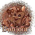 Fete du chocolat ( 3 )