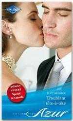 Ebook Gratuit A L Occasion De La Saint Valentin Les