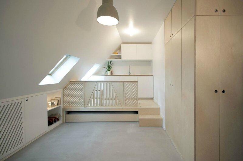 decofrance petits espaces portrait-rebacce-benichou-architecte-hmonp_5407489 (9)