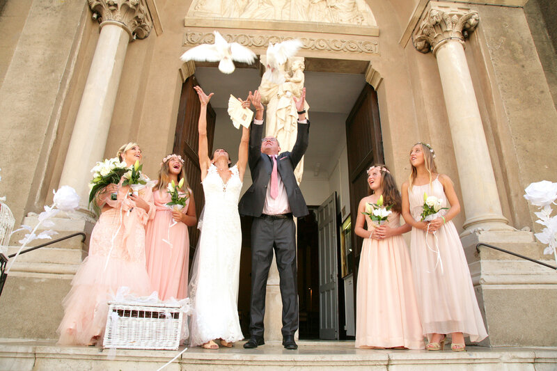 Mariage Fanny & Philippe 146