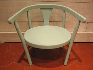 fauteuil baumann 002