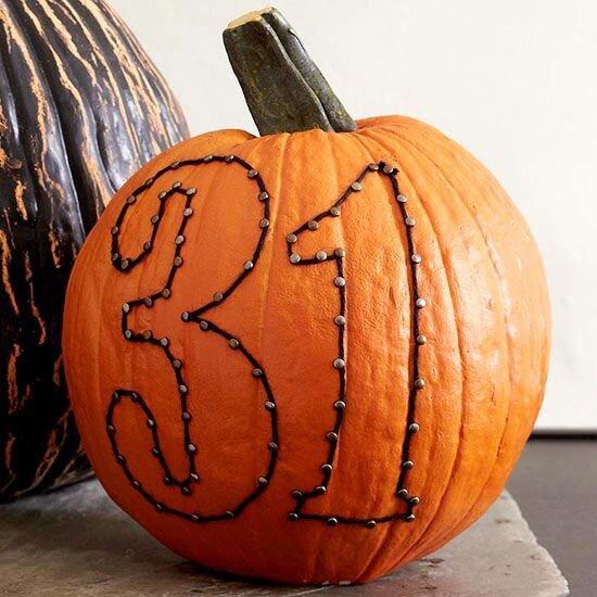pumpkin_31