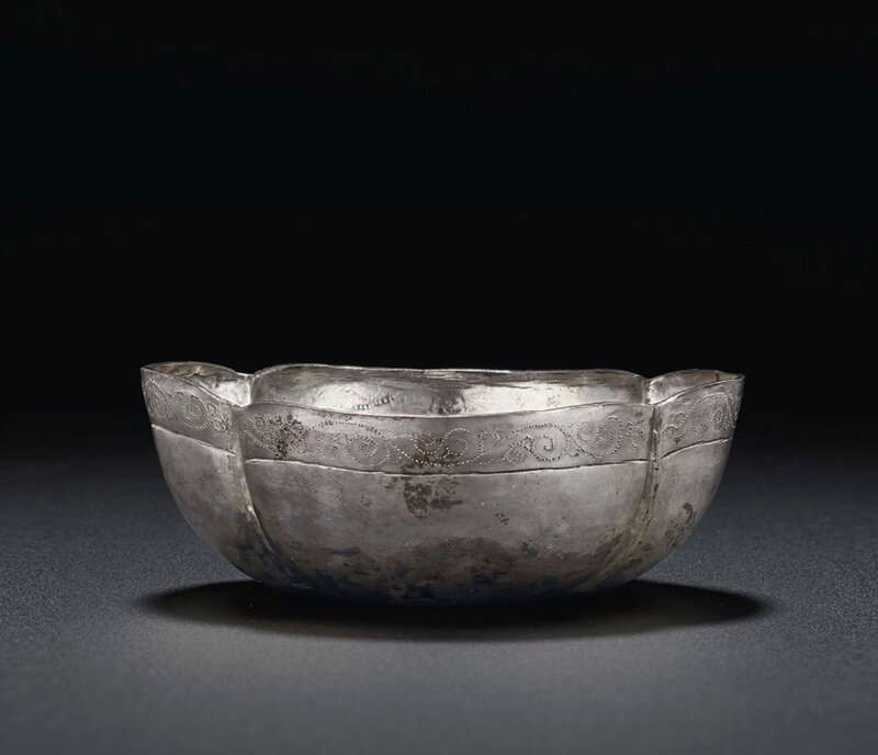 2019_NYR_18338_0582_000(a_quadrilobed_silver_cup_song-ming_dynasty)