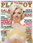 mag_PLAYBOY_US_2005_december_US_COVER_1