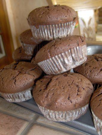 brownies_029