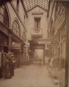 passage_choiseuil_1907