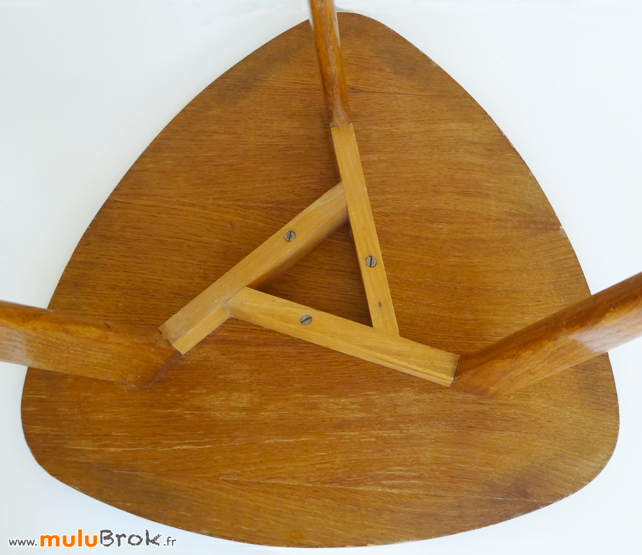 TABLE-TRIPODE-Laura-7-muluBrok-Scandinave-Vintage