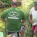 partie de pêche 020