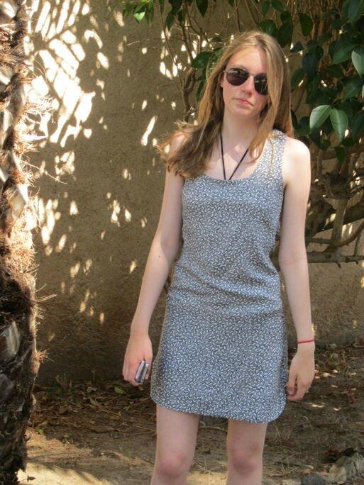 robe-do-brasil-viscose-noir-blanc