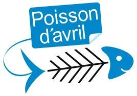 images poisson 2